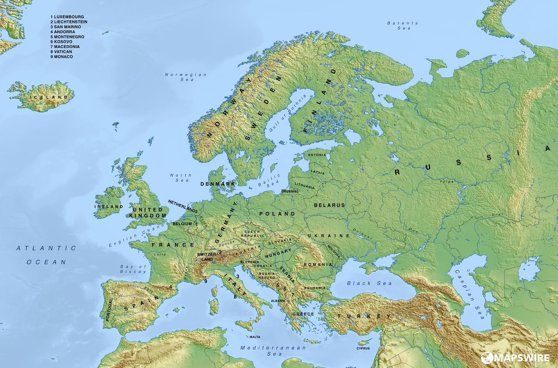 europe-physical-map-large