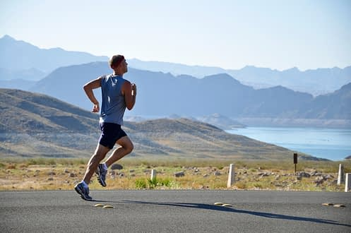 How To Choose Base Layer Clothing