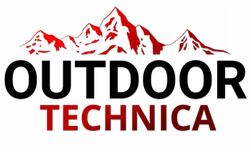 Outdoor Technica logo