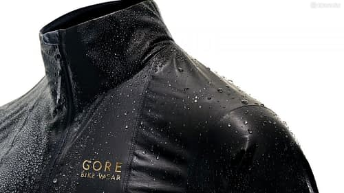 What is GORE-TEX?